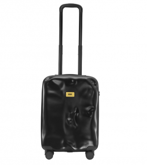 CRASH BAGGAGE CABIN CARRY-ON TROLLEY