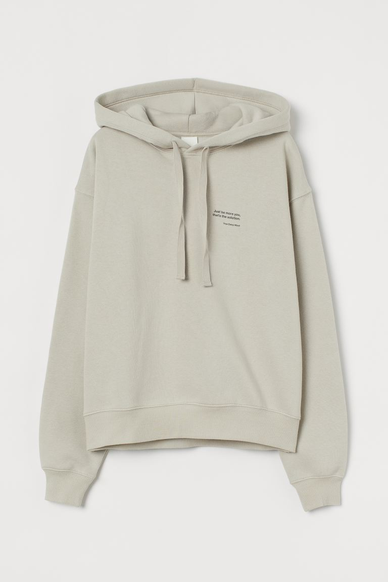 Boxy-cotton-blend-hoodie-HM-x-Yrsa-Daley-Ward